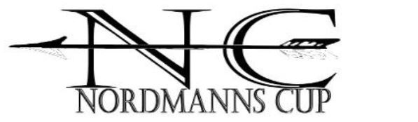 Normanns Cup Logo