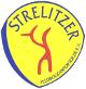 Strelitzer Feldbogensportgilde e.V.